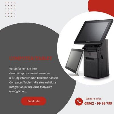 Computer/Tablet