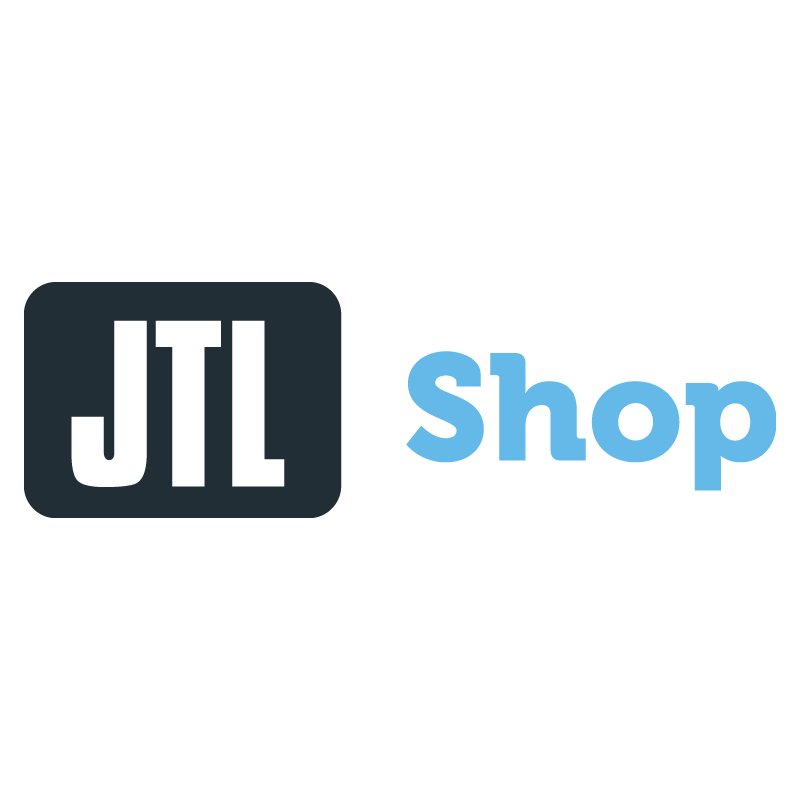 Subscription 1 Jahr JTL-Shop Standard