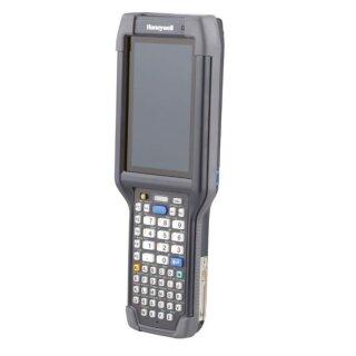 Honeywell CK65 2D (EX20 Near/Far Range) Scanner alphanumerische Tastatur 4GB RAM