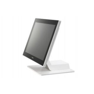 "Posiflex RT-1016A-B 15,6"" 16:9 Design Touch Kasse - lüfterlos ideal für JTL-POS"