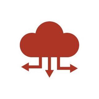 JTL-Wawi Datenbank-Hosting S