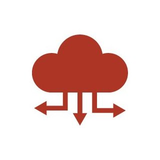 JTL-Wawi Datenbank-Hosting L
