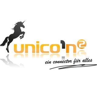 Installation und Grundeinrichtung Unicorn2