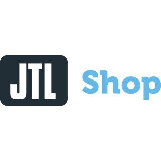Lizenz JTL-Shop Standard
