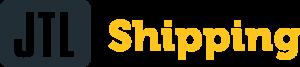 JTL Shipping bei Ihrem JTL-Servicepartner in Niederbayern Straubing Deggendorf