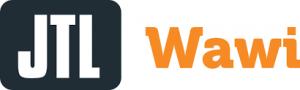 JTL-Wawi logo